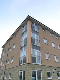 2 bedroom flat to rent - Paisley Road West, Kinning Park, Glasgow
