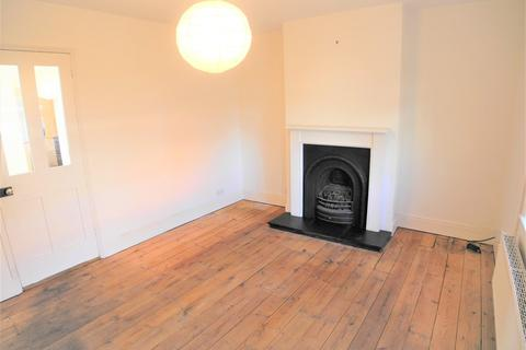 2 bedroom terraced house to rent - Staithe Road, Bungay