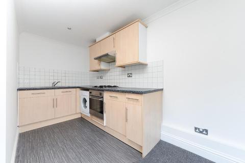 1 bedroom flat for sale - Kirkdale, Sydenham, London, SE26 4QJ