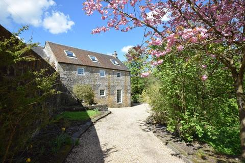 5 bedroom barn conversion for sale - Neilston Road , Barrhead, Glasgow, G78 1TY