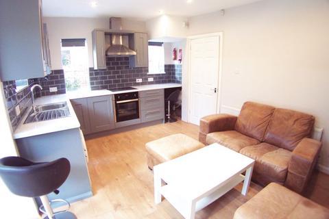 3 bedroom terraced house to rent - Cliffside Gardens, Leeds