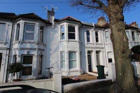 4 bedroom terraced house for sale - Edburton Avenue, BN1