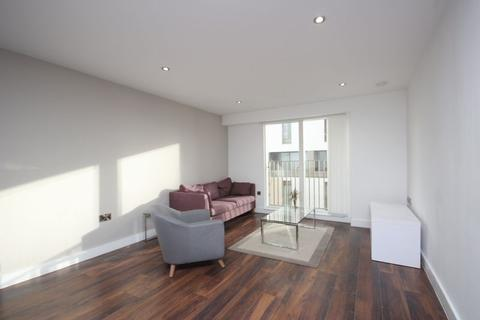 3 bedroom apartment to rent - Cambridge Street, Manchester
