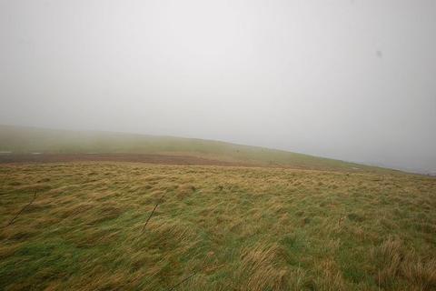 Farm land for sale - A Parcel of Land at Heolgerrig, Merthyr Tydfil CF48 1RT