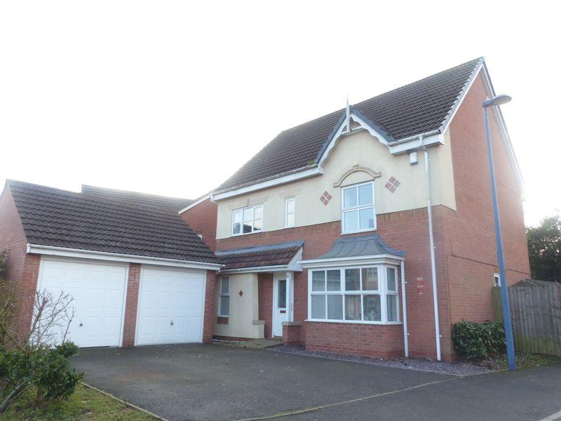 6 Bedrooms Detached House for sale in Roughley Farm Road, Four Oaks, Sutton Coldfield