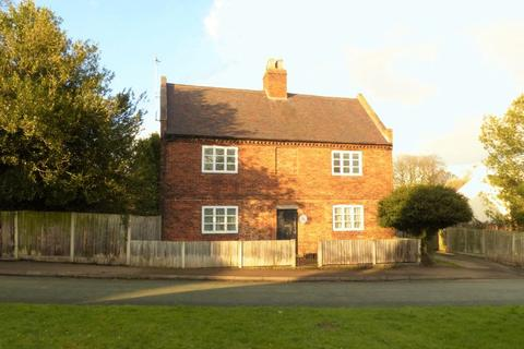3 bedroom cottage for sale - Main Street, Walsall