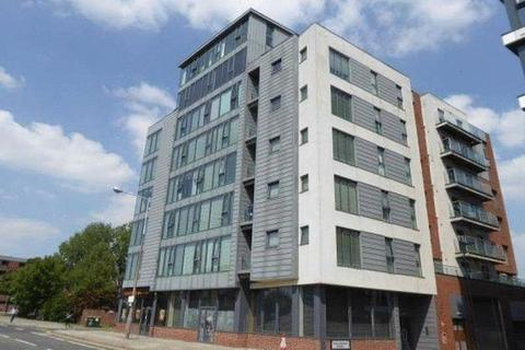 1 bedroom apartment for sale - Jugglers Yard, Marlborough Street, Liverpool