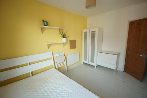 1 bedroom house share to rent - Cheviot Street, Lincoln
