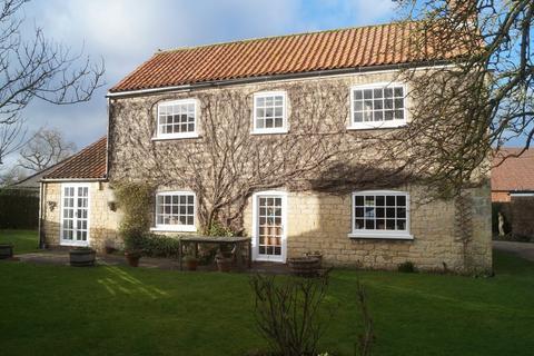 4 bedroom cottage for sale - Sleaford Road, Branston
