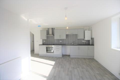 2 bedroom apartment to rent - Plasmawr Road, Cardiff