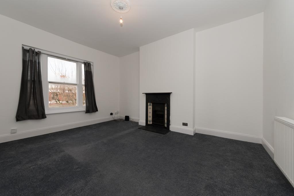 4 Bedrooms House for rent in Buckingham Road, Brighton, BN1