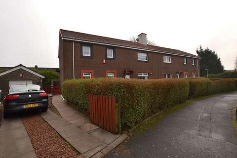 3 bedroom flat for sale - 27 Birdston Road, Balornock, Glasgow, G21 3QB