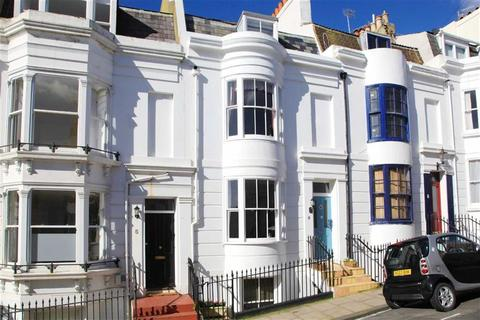 5 bedroom terraced house for sale - Montpelier Street, Brighton, East Sussex