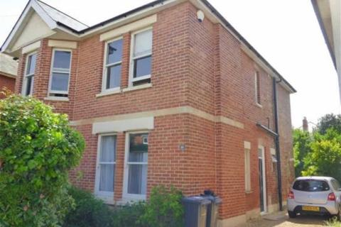 6 bedroom detached house to rent - Gerald Road, Student House Winton, Bournemouth, Dorset