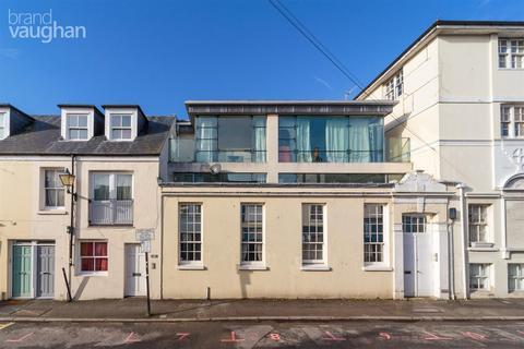 4 bedroom house to rent - Upper Gardener Street, Brighton, BN1