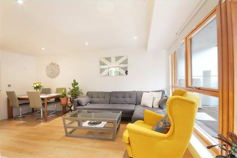 2 bedroom flat for sale - Melbway House, 18 Meadow Row, London, SE1