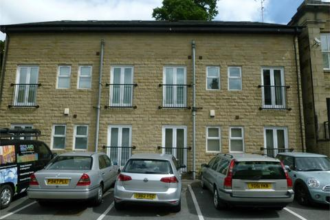 2 bedroom apartment to rent - Melbourne House, Melbourne Place, Little Horton, BD5