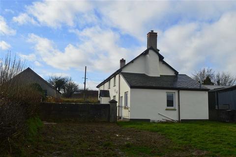 3 bedroom detached house to rent - Beaworthy, Devon, EX21