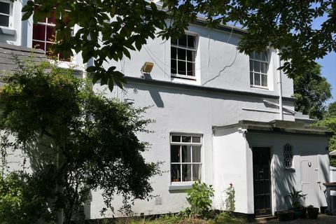 2 bedroom apartment to rent - Elmley Lodge, Old Church Road, Harborne, Birmingham B17