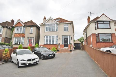 4 bedroom detached house for sale - West Town Lane, Brislington
