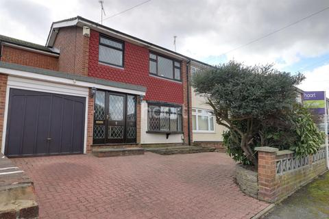 Bed Houses For Sale Collier Row