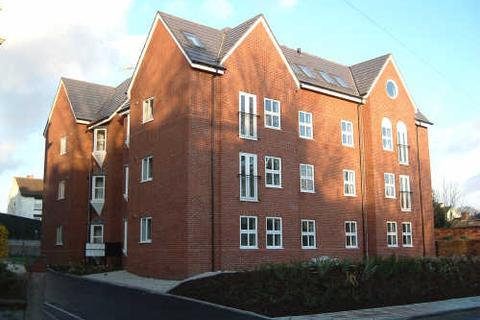 2 bedroom apartment to rent - 23 Beech Street, Liverpool L7