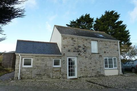 2 bedroom detached house to rent - Helston, Cornwall, TR13