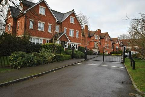 1 bedroom apartment to rent - Reading