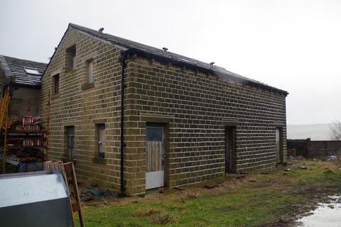 4 bedroom barn for sale - 290 Rochdale Road, Greetland, Halifax HX4