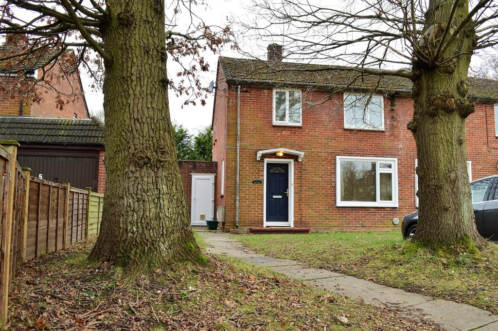 3 Bedrooms House for sale in Coopers Lane