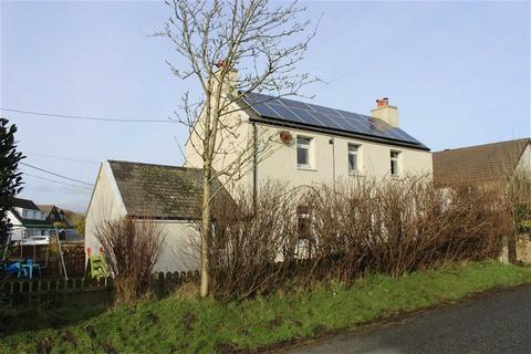 4 bedroom cottage for sale - Jeffreyston, Nr KIlgetty