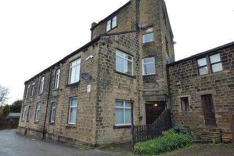 1 bedroom apartment for sale - Thackley Road, Thackley, Bradford, BD10 0RT
