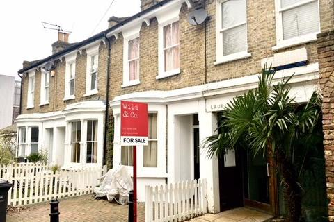 2 bedroom flat for sale - Connor Street, Victoria Park