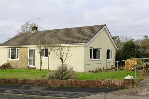 3 bedroom detached bungalow for sale - Hendrefoilan Drive, Swansea, SA2