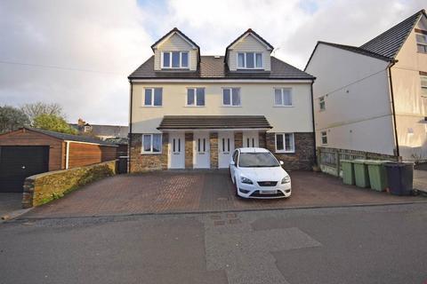 2 bedroom maisonette for sale - Wadebridge, Cornwall, PL27