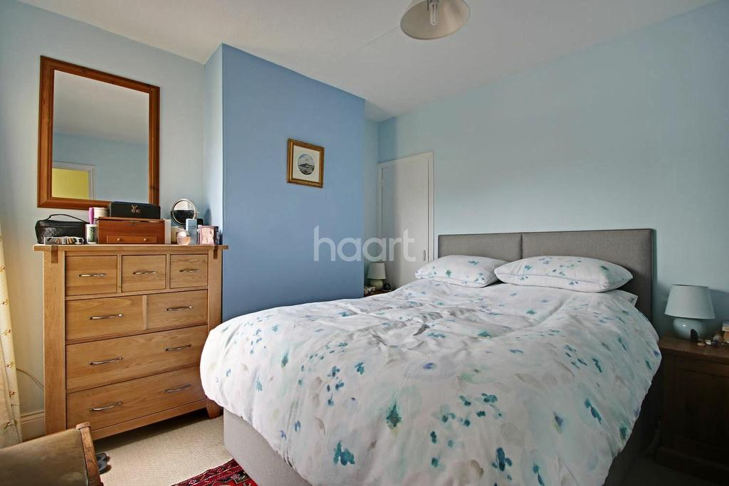 3 Bedrooms End Of Terrace House for sale in Morton Street, Royston, Hertforshire