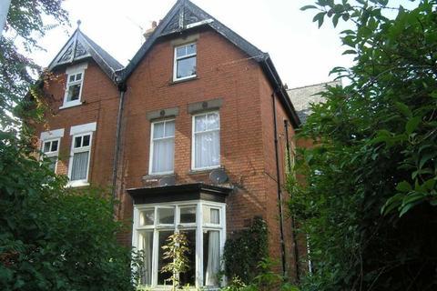 5 bedroom semi-detached house for sale - Davenport Avenue, Hessle