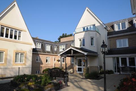 2 bedroom retirement property for sale - Sandbanks Road, Lilliput, Poole