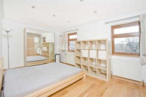 2 bedroom detached house to rent - Wine Close, E1W