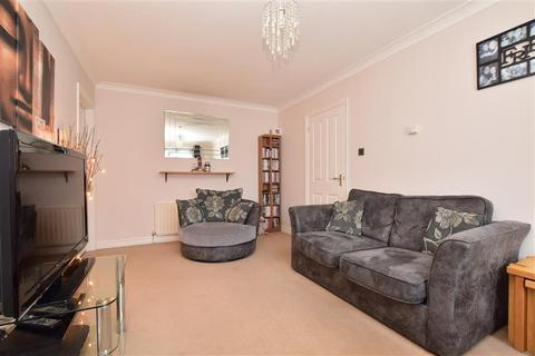 1 bedroom ground floor flat for sale - Frenches Court, Redhill, Surrey