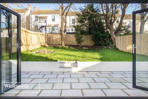 4 bedroom detached house for sale - Preston Park Avenue, Brighton, East Sussex, BN1