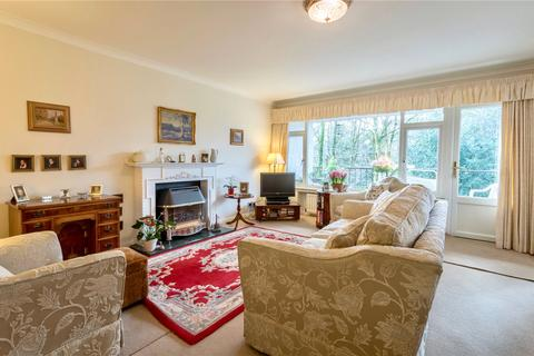 3 bedroom flat for sale - Mylnbeck Court, Bowness-On-Windermere, Cumbria