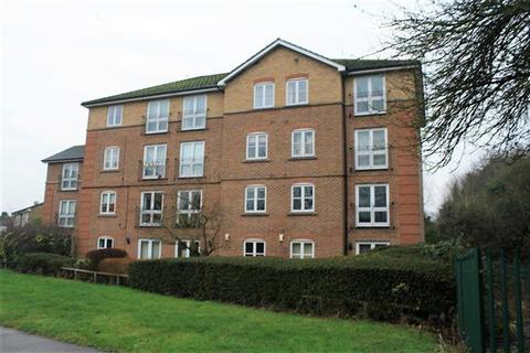2 bedroom apartment for sale - Creance Court, Seymour Street, Chelmsford