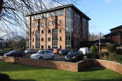 2 bedroom apartment for sale - Flat 4, McLaren Court, Fenwick Place, Giffnock, Glasgow