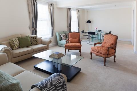 3 bedroom apartment to rent - New Hereford House, 117-129 Park Street, Mayfair, London, W1K