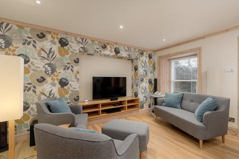 2 bedroom house to rent - Juniper Green, Lanark Road, Edinburgh