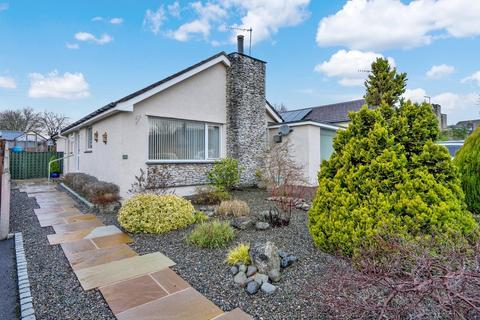 3 bedroom detached bungalow for sale - Greengate, Levens, Kendal, Cumbria. LA8 8NF