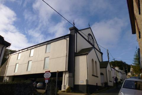 1 bedroom apartment to rent - Ebenezer Chapel, Chapel Street