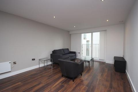 3 bedroom apartment to rent - The Assembly 1 Cambridge Street, Manchester