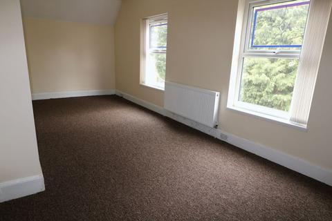 1 bedroom flat to rent - St. James Street, Wednesbury